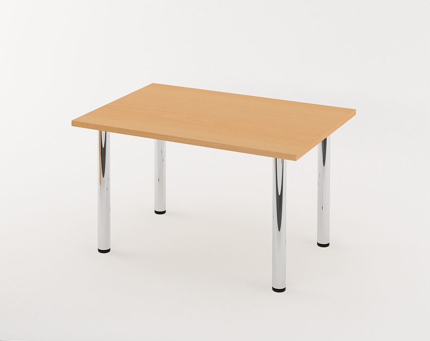 Офисные столы.
