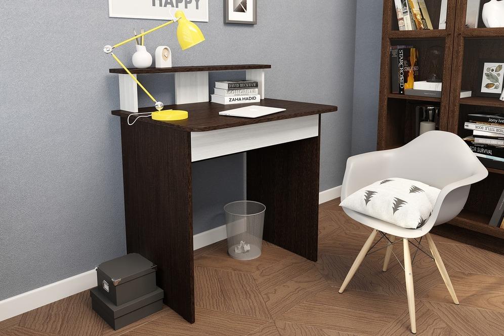 стол для ноутбука воронеж